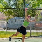 2021-09-21 Dixie HS Girls Tennis - JV Tournament-01_0005