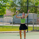 2021-09-21 Dixie HS Girls Tennis - JV Tournament-01_0002