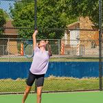 2021-09-21 Dixie HS Girls Tennis - JV Tournament-02_0003