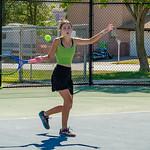 2021-09-21 Dixie HS Girls Tennis - JV Tournament-01_0010