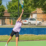 2021-09-21 Dixie HS Girls Tennis - JV Tournament-02_0004