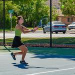 2021-09-21 Dixie HS Girls Tennis - JV Tournament-01_0007