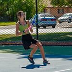 2021-09-21 Dixie HS Girls Tennis - JV Tournament-01_0006