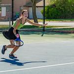 2021-09-21 Dixie HS Girls Tennis - JV Tournament-01_0008