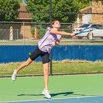 2021-09-21 Dixie HS Girls Tennis - JV Tournament-02_0005