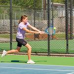2021-09-21 Dixie HS Girls Tennis - JV Tournament-02_0006