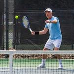 2021-10-07 Jeff Thorpe Playing Tennis_0524