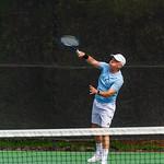 2021-10-07 Jeff Thorpe Playing Tennis_0501