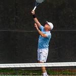 2021-10-07 Jeff Thorpe Playing Tennis_0500