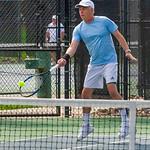 2021-10-07 Jeff Thorpe Playing Tennis_0512