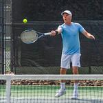 2021-10-07 Jeff Thorpe Playing Tennis_0526