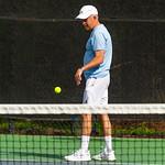 2021-10-07 Jeff Thorpe Playing Tennis_0492