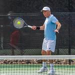 2021-10-07 Jeff Thorpe Playing Tennis_0530-EIP