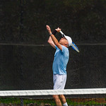 2021-10-07 Jeff Thorpe Playing Tennis_0499
