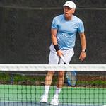 2021-10-07 Jeff Thorpe Playing Tennis_0505