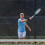 2021-10-07 Jeff Thorpe Playing Tennis_0528