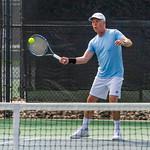2021-10-07 Jeff Thorpe Playing Tennis_0525