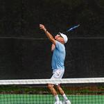 2021-10-07 Jeff Thorpe Playing Tennis_0498