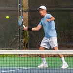 2021-10-07 Jeff Thorpe Playing Tennis_0540