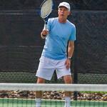 2021-10-07 Jeff Thorpe Playing Tennis_0535