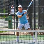 2021-10-07 Jeff Thorpe Playing Tennis_0515