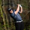 4-14-21<br /> Western boys golf<br /> Western 2 Andrew Hartman<br /> Kelly Lafferty Gerber | Kokomo Tribune