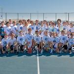 2021 Dixie HS Boys Tennis Team_0002-EIP