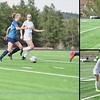 EHS Soccer Montage 2021