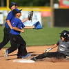 6-17-21<br /> Indiana Pest defeats Erik's Chevrolet 10-9 in 7 innings for the minor league championship.<br /> Kelly Lafferty Gerber | Kokomo Tribune