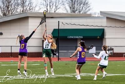 20210326-DJHS_Lacrosse-7