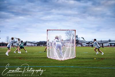20210326-DJHS_Lacrosse-22