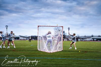 20210326-DJHS_Lacrosse-23