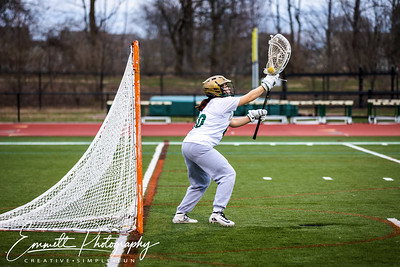 20210326-DJHS_Lacrosse-9