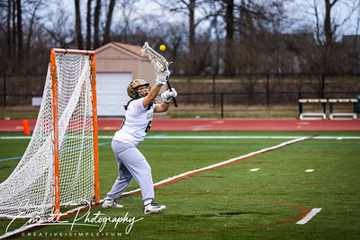 20210326-DJHS_Lacrosse-15