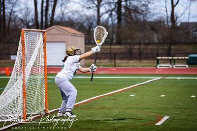 20210326-DJHS_Lacrosse-14