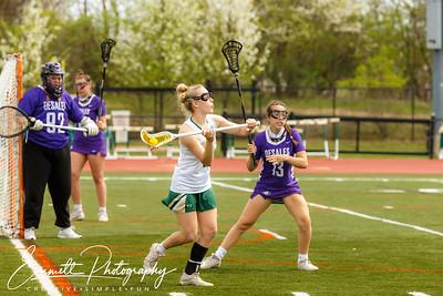20210410-DJHS_Lacrosse-22
