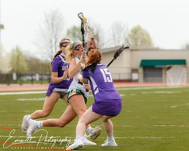 20210410-DJHS_Lacrosse-27