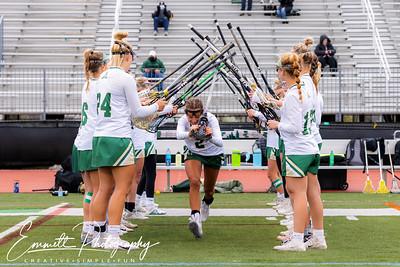 20210415-DJHS_Lacrosse-123