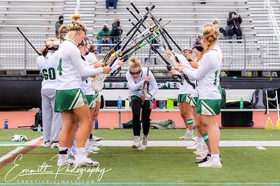 20210415-DJHS_Lacrosse-132
