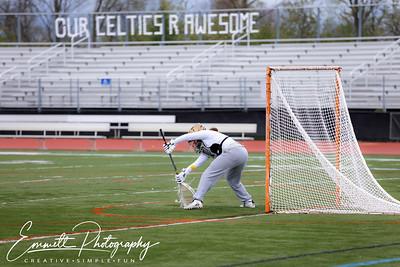 20210415-DJHS_Lacrosse-112