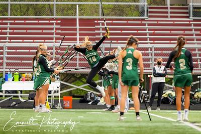 20210417-DJHS_Lacrosse-1