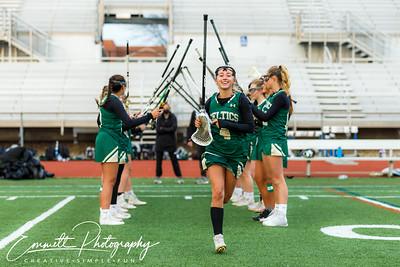 20210420-DJHS_Lacrosse-12