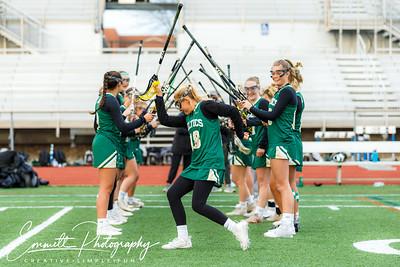 20210420-DJHS_Lacrosse-18