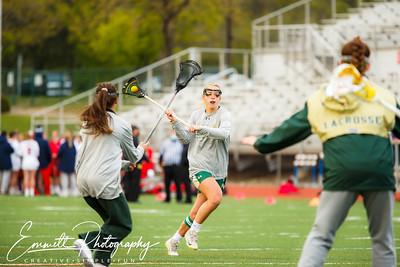 20210420-DJHS_Lacrosse-5