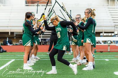 20210420-DJHS_Lacrosse-19