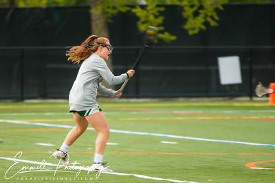 20210507-DJHS_Lacrosse-8