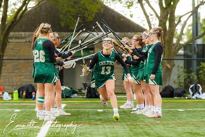 20210507-DJHS_Lacrosse-19