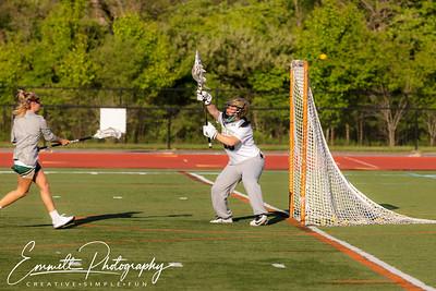 DJHS_Lacrosse-4