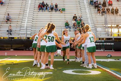 DJHS_Lacrosse-10