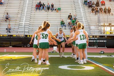 DJHS_Lacrosse-13